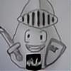 OnigiriKnight's avatar