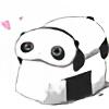 Onigirin's avatar