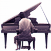 Onigirinigiri's avatar