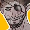OnigiriOwl's avatar