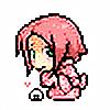 OnigiriSakura's avatar
