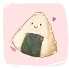 OnigirisamaHEHE's avatar