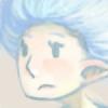 OnigirixPlushie's avatar