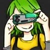 Onigokko45's avatar