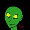 OniGolden's avatar
