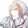 OniHelix's avatar