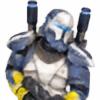 Onihikage's avatar