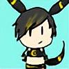 OniHim3's avatar