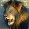 Oniicha's avatar