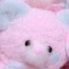 oniichanstamp's avatar