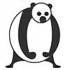 OniiDarkseid's avatar