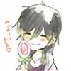 OniiKutoriHimotosan's avatar