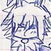 OniJigoku's avatar