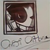 OnijiOrihara's avatar