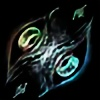 onikafei's avatar