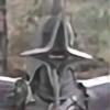 Onikage108's avatar
