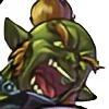 Onikaizer's avatar