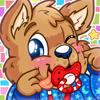onikiba87's avatar