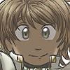 Onikintsu's avatar