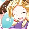 onikiri's avatar