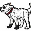 OnikisuWasuremono's avatar