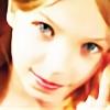 OnikoChan's avatar