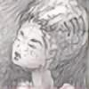 Onikoe's avatar
