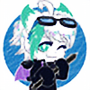 OniKomori's avatar