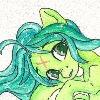 OniKu's avatar