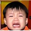 onilili's avatar