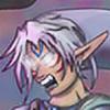 Onilink1993's avatar