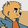Onilink66's avatar