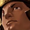 Onimetal's avatar