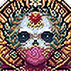 Onimimi's avatar