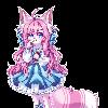 Onimoko's avatar