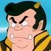 onimoroboshi's avatar