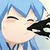 Onimu's avatar