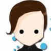 OnimuMashiro's avatar