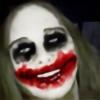 OniMusha666's avatar