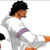 OniofAsh's avatar