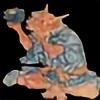 OniOfTheShade's avatar