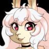 Onion-hime's avatar