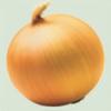 Onion88's avatar