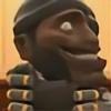 OnionBlossome's avatar
