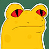 OnionFrog's avatar