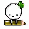onionheads's avatar