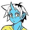 onioniogre's avatar
