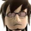 OnionMan's avatar