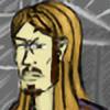 onionmctwist's avatar