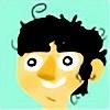 OnionPerson's avatar